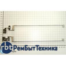 Петли для ноутбука ACER Aspire 5741Z 5742 5742Z/GATEWAY NV55C(несовместимы с NV55C05c)