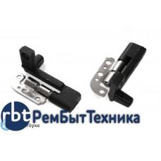 Петли для ноутбука ACER TM4520   5510011
