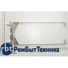 Петли для ноутбука Asus F5 X50 X59 series