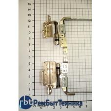 Петли для ноутбука HP COMPAQ G62 G56(PM156)