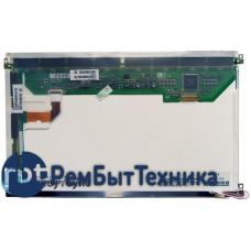 Матрица, экран, дисплей для ноутбука LQ106K1LA01B