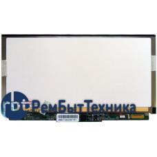 Матрица, экран, дисплей для ноутбука LT080EE04000