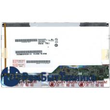 Матрица, экран, дисплей для нетбука B089AW01 V.2