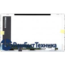 Матрица, экран, дисплей LP156WH4(TL)(N2)