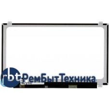 Матрица, экран, дисплей NT156WHM-N12