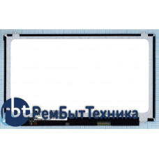 Матрица, экран, дисплей NT156WHM-N10