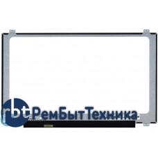 Матрица, экран, дисплей N173HCE-E31