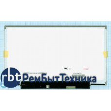 Матрица, экран, дисплей LTN133AT28