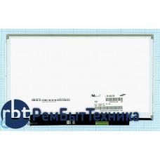 Матрица, экран, дисплей LTN133AT30