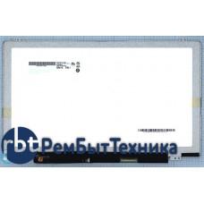 Матрица, экран, дисплей B140HTT01.0 + тачскрин
