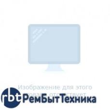 Матрица, экран, дисплей LP133WQ2(SJ)(A1) A1502 2015