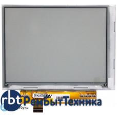 "Экран для электронной книги e-ink 6"" PVI ED060SC4(LF) (800x600) Vizplex"