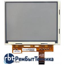 "Экран для электронной книги e-ink 5"" LG LB050S01-RD02 (800x600) Vizplex"