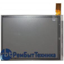 "Экран для электронной книги e-ink 6"" PVI ED060SC7(LF)C1 (800x600)"