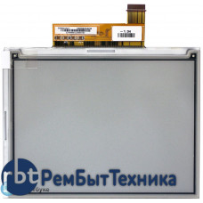 "Экран для электронной книги e-ink 6"" PVI ED060SC8(LF) (800x600)"