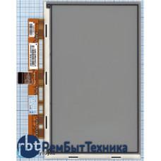 "Экран для электронной книги e-ink 7"" LG LB071WS1-RD01 (1024x600)"