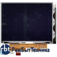 """Экран для электронной книги e-ink 6"""" LB060X01-RD01 (1024x768)"""