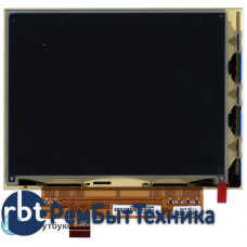 "Экран для электронной книги e-ink 6"" LB060X02-RD01 (1024x768) Flexible"