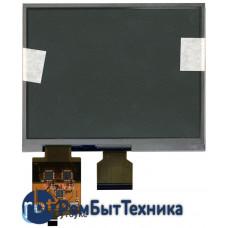 Матрица, экран, дисплей для электронной книги A060SE02 (500)