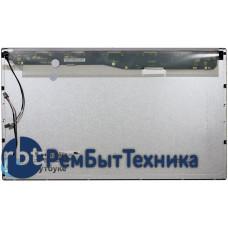 Матрица, экран, дисплей M185B1-L07