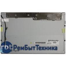 Матрица, экран, дисплей LM190WX1(TL)(P2)