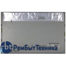 Матрица, экран, дисплей LM190WX2(TL)(K1)
