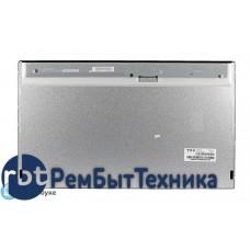Матрица, экран, дисплей TPM236H3-HGEL02 REV.C1A