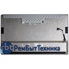 Матрица, экран, дисплей LM270WQ1-SDC1