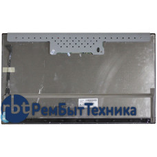 Матрица, экран, дисплей LM270WQ1-SDB1