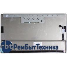 Матрица, экран, дисплей LM270WQ1-SDC2