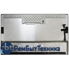 Матрица, экран, дисплей LM270WQ1-SDE3 LED iMac 27' 2011+