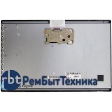 Матрица, экран, дисплей LM240WU7(SL)(B1)