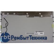 Матрица, экран, дисплей LM200WD1(TL)(D2)