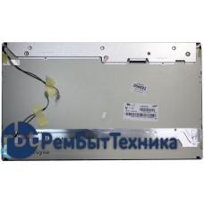 Матрица, экран, дисплей LTM200KT03
