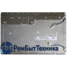 Матрица, экран, дисплей LM201W01(B6)(K1)