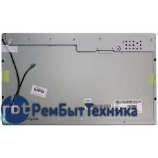 Матрица, экран, дисплей LM185WH1(TL)(E2)
