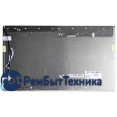 Матрица, экран, дисплей LM230WF1(TL)(B5)
