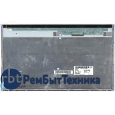 Матрица, экран, дисплей LM200WD3(TL)(C7)