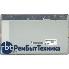 Матрица, экран, дисплей LM200WD3(TL)(F2)