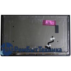 Матрица, экран, дисплей LM270WQ1(SD)(F1) LED iMac 27' 2012+ 2013+