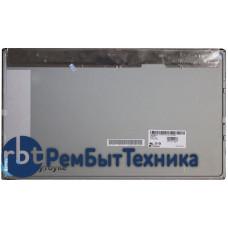 Матрица, экран, дисплей LM200WD3(TL)(F1)