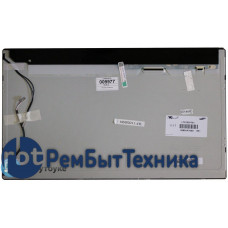 Матрица, экран, дисплей LTM185AT01