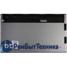 Матрица, экран, дисплей M185BGE-L23