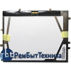 Матрица, экран, дисплей для iPad LP097X02(SL)(A3)