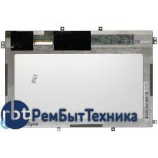 Матрица, экран, дисплей для нетбуков и планшетов B101EW05 V.0