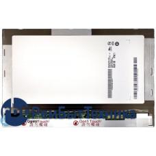 Матрица, экран, дисплей для нетбуков и планшетов B101EW05 V.1