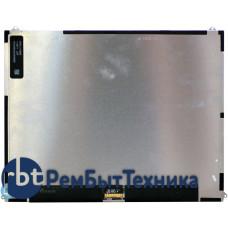 Матрица, экран, дисплей для iPAD 2  6091L-1402B LP097X02(SL)(Q2)