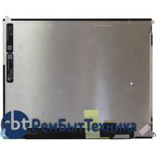 Матрица, экран, дисплей для iPad3 (new Ipad) LP097QX1-SPA1 6091L-1579B