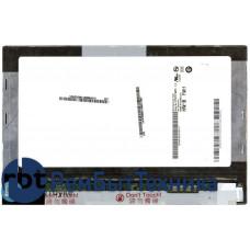 Матрица, экран, дисплей B101EW05 v.2