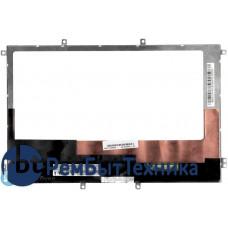 Матрица, экран, дисплей HSD101PWW1 A00